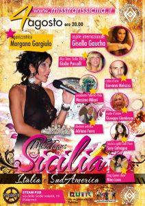 a3_web_Locandina_Sicilia2016_LUCA